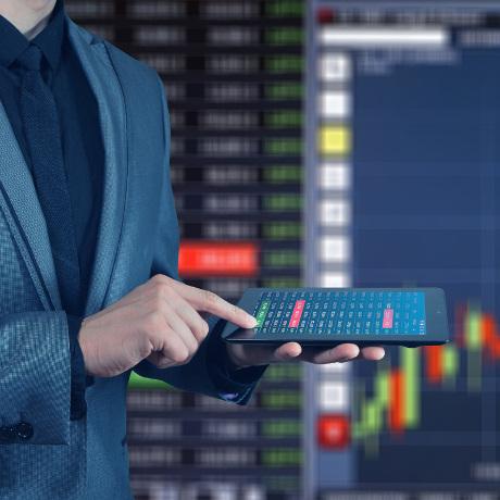 Finansije i bankarstvo - DLS