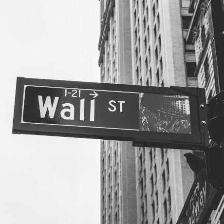 Finansije i bankarstvo