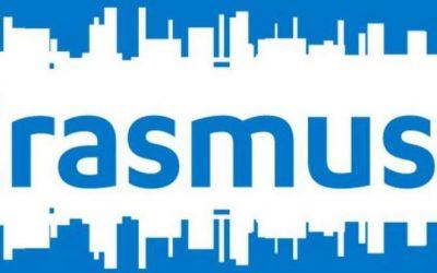 Prezentacija i diskusija: Moje Erasmus+ iskustvo