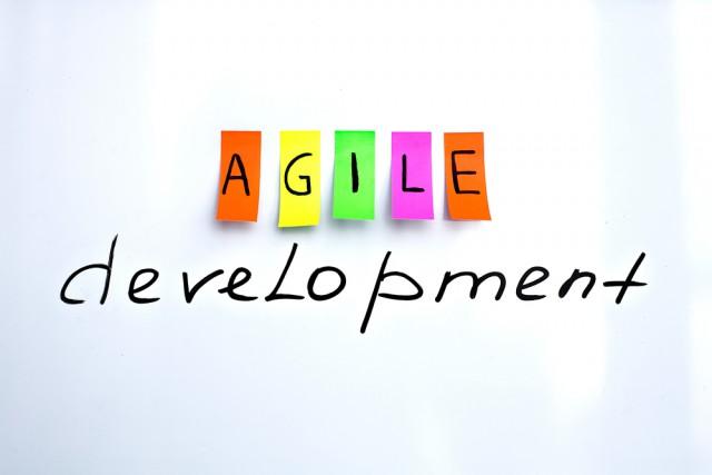 Uvod u AGILE i SCRUM framework