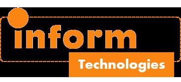 U saradnji sa Školom, IT kompanija Inform Technologies  organizuje  uvodno predavanje: Kako postati programer?