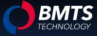 PREZENTACIJA – dr Jonathan Davis, BMTS Technology (Nemačka)
