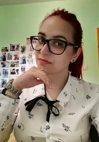 Dejana Gajić