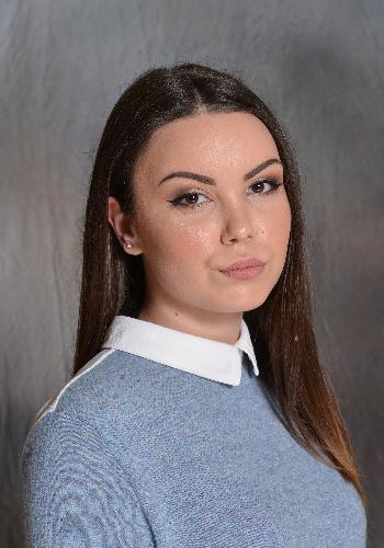 Tamara Laćarak